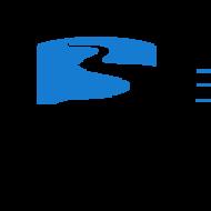 cropped-joki-works.com-logo.png