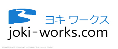 joki-works.com-logo
