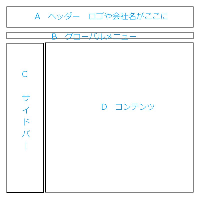 l_bar