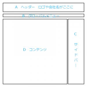 r_bar