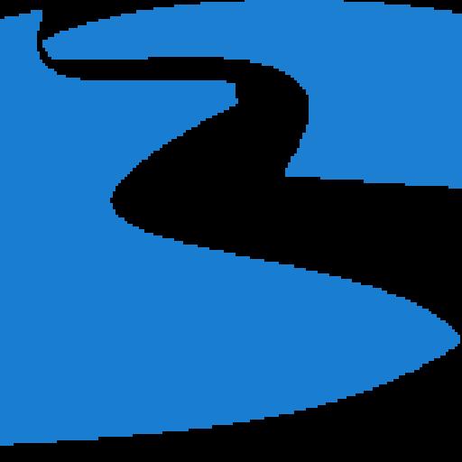 cropped-logo-img@3x.png